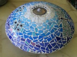 finished mosaic 2