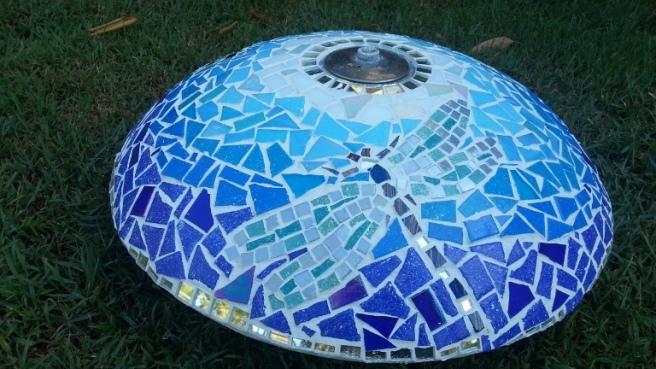 finished mosaic 3