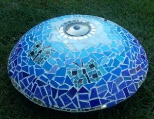 finished mosaic 4