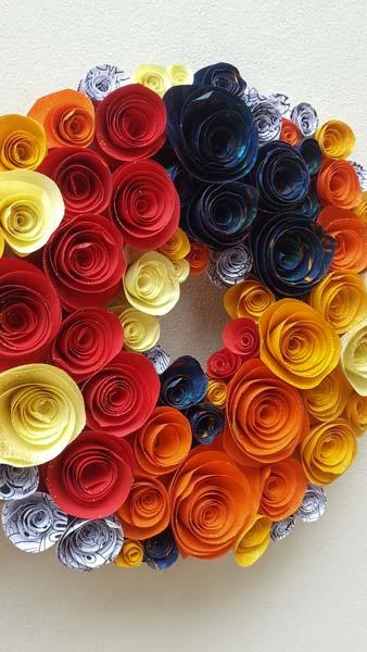 week-nine-paper-flower-wreath-2
