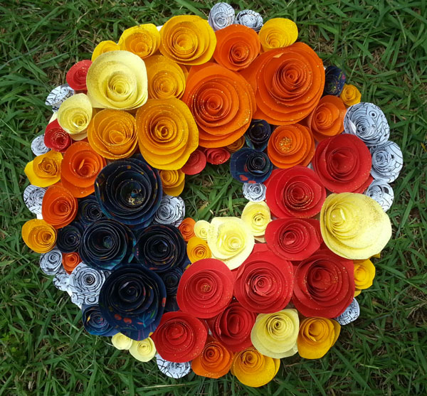 week-nine-paper-flower-wreath2