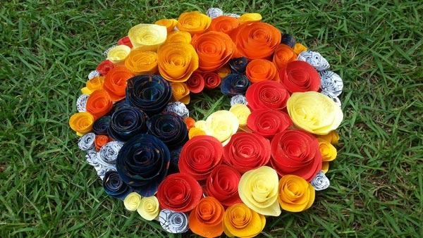 week-nine-paper-flower-wreath3