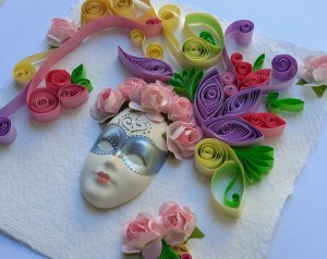 quilling-and-mask-detail2