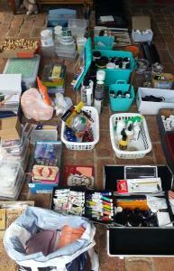 art-buffet-sorting