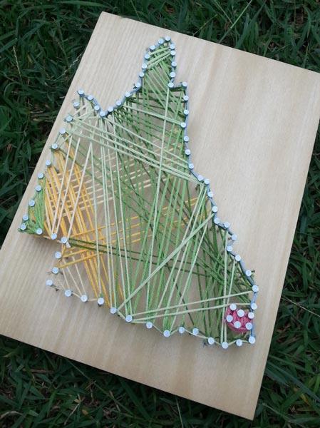 string-art-angle-2