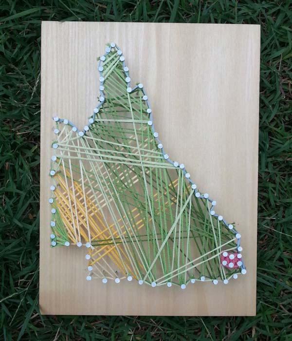 string-art-full