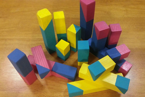decorative-blocks-1