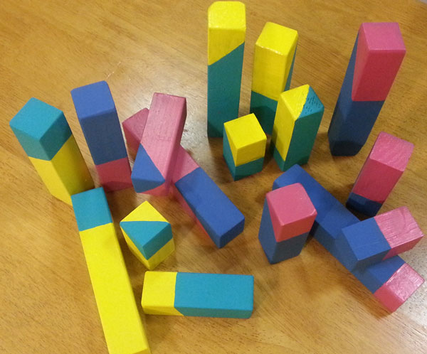 decorative-blocks-2