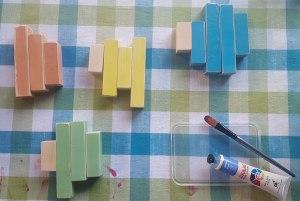 decorative-blocks