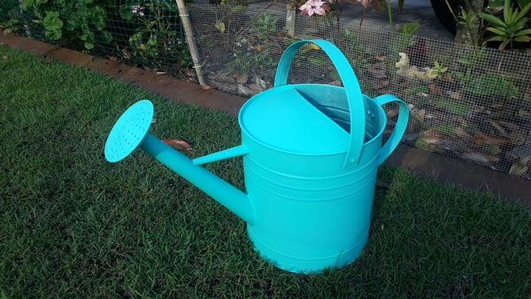 painted-watering-can