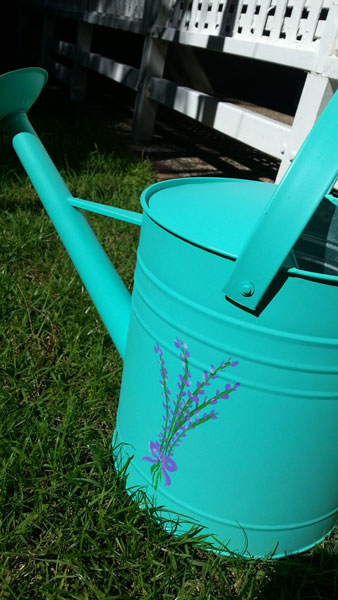 Watering-Can-Continued